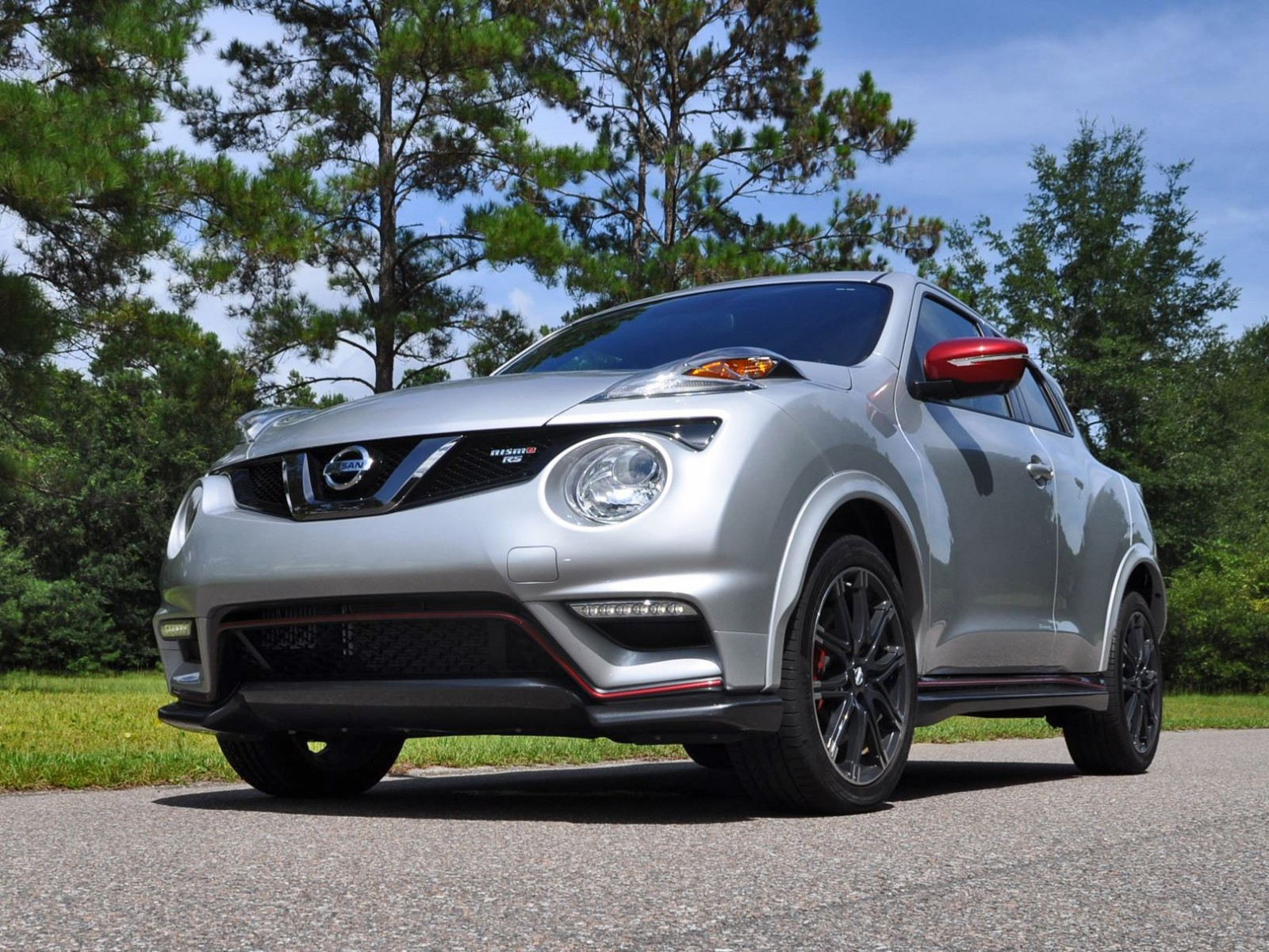 2015 nissan juke nismo rs manual 43. Black Bedroom Furniture Sets. Home Design Ideas