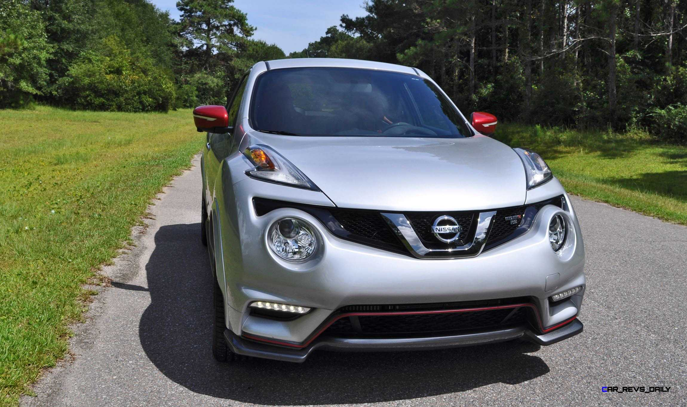 2015 nissan juke nismo rs review. Black Bedroom Furniture Sets. Home Design Ideas