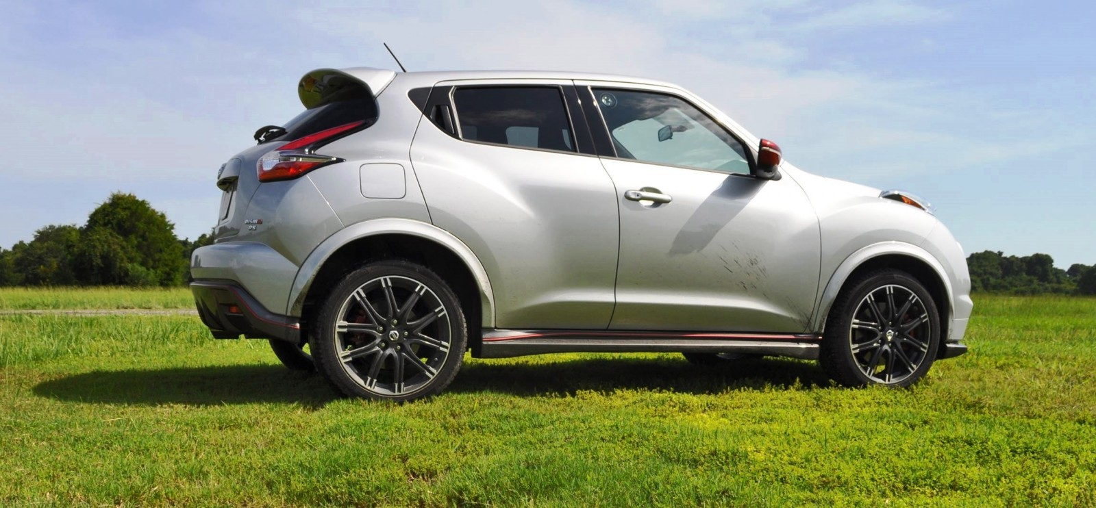 2015 nissan juke nismo rs manual 98 car revs. Black Bedroom Furniture Sets. Home Design Ideas