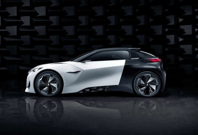 2015 Peugeot FRACTAL Concept 23