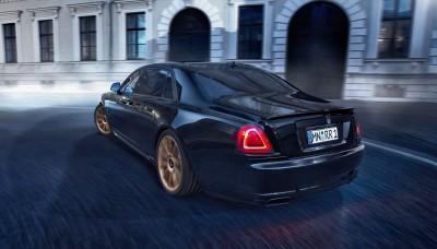 2015 SPOFEC Rolls-Royce Ghost II 3