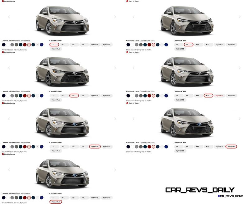 2015-Toyota-Camry-XSE-Colors-39
