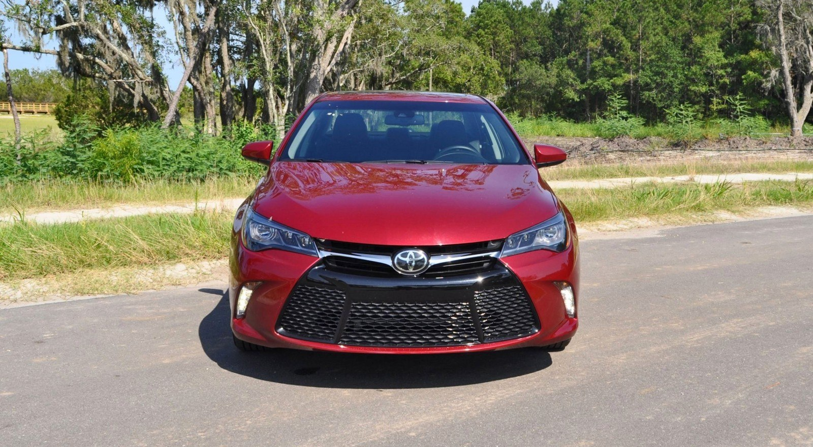 2015 toyota camry xse colors 39. Black Bedroom Furniture Sets. Home Design Ideas