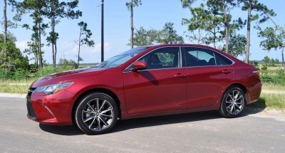 Road Test Review - 2015 Toyota Camry XSE 2.5L - Sportier Handling + Surprising Four-Cylinder Pace Road Test Review - 2015 Toyota Camry XSE 2.5L - Sportier Handling + Surprising Four-Cylinder Pace Road Test Review - 2015 Toyota Camry XSE 2.5L - Sportier Handling + Surprising Four-Cylinder Pace Road Test Review - 2015 Toyota Camry XSE 2.5L - Sportier Handling + Surprising Four-Cylinder Pace Road Test Review - 2015 Toyota Camry XSE 2.5L - Sportier Handling + Surprising Four-Cylinder Pace Road Test Review - 2015 Toyota Camry XSE 2.5L - Sportier Handling + Surprising Four-Cylinder Pace Road Test Review - 2015 Toyota Camry XSE 2.5L - Sportier Handling + Surprising Four-Cylinder Pace Road Test Review - 2015 Toyota Camry XSE 2.5L - Sportier Handling + Surprising Four-Cylinder Pace Road Test Review - 2015 Toyota Camry XSE 2.5L - Sportier Handling + Surprising Four-Cylinder Pace Road Test Review - 2015 Toyota Camry XSE 2.5L - Sportier Handling + Surprising Four-Cylinder Pace Road Test Review - 2015 Toyota Camry XSE 2.5L - Sportier Handling + Surprising Four-Cylinder Pace Road Test Review - 2015 Toyota Camry XSE 2.5L - Sportier Handling + Surprising Four-Cylinder Pace Road Test Review - 2015 Toyota Camry XSE 2.5L - Sportier Handling + Surprising Four-Cylinder Pace Road Test Review - 2015 Toyota Camry XSE 2.5L - Sportier Handling + Surprising Four-Cylinder Pace Road Test Review - 2015 Toyota Camry XSE 2.5L - Sportier Handling + Surprising Four-Cylinder Pace Road Test Review - 2015 Toyota Camry XSE 2.5L - Sportier Handling + Surprising Four-Cylinder Pace Road Test Review - 2015 Toyota Camry XSE 2.5L - Sportier Handling + Surprising Four-Cylinder Pace Road Test Review - 2015 Toyota Camry XSE 2.5L - Sportier Handling + Surprising Four-Cylinder Pace Road Test Review - 2015 Toyota Camry XSE 2.5L - Sportier Handling + Surprising Four-Cylinder Pace Road Test Review - 2015 Toyota Camry XSE 2.5L - Sportier Handling + Surprising Four-Cylinder Pace