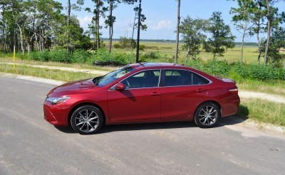 Road Test Review - 2015 Toyota Camry XSE 2.5L - Sportier Handling + Surprising Four-Cylinder Pace Road Test Review - 2015 Toyota Camry XSE 2.5L - Sportier Handling + Surprising Four-Cylinder Pace Road Test Review - 2015 Toyota Camry XSE 2.5L - Sportier Handling + Surprising Four-Cylinder Pace Road Test Review - 2015 Toyota Camry XSE 2.5L - Sportier Handling + Surprising Four-Cylinder Pace Road Test Review - 2015 Toyota Camry XSE 2.5L - Sportier Handling + Surprising Four-Cylinder Pace Road Test Review - 2015 Toyota Camry XSE 2.5L - Sportier Handling + Surprising Four-Cylinder Pace Road Test Review - 2015 Toyota Camry XSE 2.5L - Sportier Handling + Surprising Four-Cylinder Pace Road Test Review - 2015 Toyota Camry XSE 2.5L - Sportier Handling + Surprising Four-Cylinder Pace Road Test Review - 2015 Toyota Camry XSE 2.5L - Sportier Handling + Surprising Four-Cylinder Pace Road Test Review - 2015 Toyota Camry XSE 2.5L - Sportier Handling + Surprising Four-Cylinder Pace Road Test Review - 2015 Toyota Camry XSE 2.5L - Sportier Handling + Surprising Four-Cylinder Pace Road Test Review - 2015 Toyota Camry XSE 2.5L - Sportier Handling + Surprising Four-Cylinder Pace Road Test Review - 2015 Toyota Camry XSE 2.5L - Sportier Handling + Surprising Four-Cylinder Pace Road Test Review - 2015 Toyota Camry XSE 2.5L - Sportier Handling + Surprising Four-Cylinder Pace Road Test Review - 2015 Toyota Camry XSE 2.5L - Sportier Handling + Surprising Four-Cylinder Pace Road Test Review - 2015 Toyota Camry XSE 2.5L - Sportier Handling + Surprising Four-Cylinder Pace Road Test Review - 2015 Toyota Camry XSE 2.5L - Sportier Handling + Surprising Four-Cylinder Pace Road Test Review - 2015 Toyota Camry XSE 2.5L - Sportier Handling + Surprising Four-Cylinder Pace