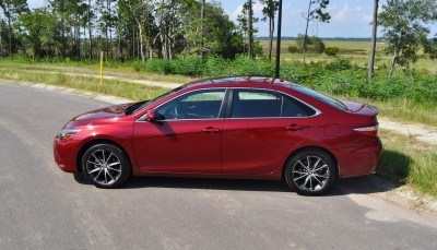 Road Test Review - 2015 Toyota Camry XSE 2.5L - Sportier Handling + Surprising Four-Cylinder Pace Road Test Review - 2015 Toyota Camry XSE 2.5L - Sportier Handling + Surprising Four-Cylinder Pace Road Test Review - 2015 Toyota Camry XSE 2.5L - Sportier Handling + Surprising Four-Cylinder Pace Road Test Review - 2015 Toyota Camry XSE 2.5L - Sportier Handling + Surprising Four-Cylinder Pace Road Test Review - 2015 Toyota Camry XSE 2.5L - Sportier Handling + Surprising Four-Cylinder Pace Road Test Review - 2015 Toyota Camry XSE 2.5L - Sportier Handling + Surprising Four-Cylinder Pace Road Test Review - 2015 Toyota Camry XSE 2.5L - Sportier Handling + Surprising Four-Cylinder Pace Road Test Review - 2015 Toyota Camry XSE 2.5L - Sportier Handling + Surprising Four-Cylinder Pace Road Test Review - 2015 Toyota Camry XSE 2.5L - Sportier Handling + Surprising Four-Cylinder Pace Road Test Review - 2015 Toyota Camry XSE 2.5L - Sportier Handling + Surprising Four-Cylinder Pace Road Test Review - 2015 Toyota Camry XSE 2.5L - Sportier Handling + Surprising Four-Cylinder Pace Road Test Review - 2015 Toyota Camry XSE 2.5L - Sportier Handling + Surprising Four-Cylinder Pace Road Test Review - 2015 Toyota Camry XSE 2.5L - Sportier Handling + Surprising Four-Cylinder Pace Road Test Review - 2015 Toyota Camry XSE 2.5L - Sportier Handling + Surprising Four-Cylinder Pace Road Test Review - 2015 Toyota Camry XSE 2.5L - Sportier Handling + Surprising Four-Cylinder Pace Road Test Review - 2015 Toyota Camry XSE 2.5L - Sportier Handling + Surprising Four-Cylinder Pace Road Test Review - 2015 Toyota Camry XSE 2.5L - Sportier Handling + Surprising Four-Cylinder Pace