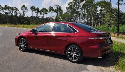 Road Test Review - 2015 Toyota Camry XSE 2.5L - Sportier Handling + Surprising Four-Cylinder Pace Road Test Review - 2015 Toyota Camry XSE 2.5L - Sportier Handling + Surprising Four-Cylinder Pace Road Test Review - 2015 Toyota Camry XSE 2.5L - Sportier Handling + Surprising Four-Cylinder Pace Road Test Review - 2015 Toyota Camry XSE 2.5L - Sportier Handling + Surprising Four-Cylinder Pace Road Test Review - 2015 Toyota Camry XSE 2.5L - Sportier Handling + Surprising Four-Cylinder Pace Road Test Review - 2015 Toyota Camry XSE 2.5L - Sportier Handling + Surprising Four-Cylinder Pace Road Test Review - 2015 Toyota Camry XSE 2.5L - Sportier Handling + Surprising Four-Cylinder Pace Road Test Review - 2015 Toyota Camry XSE 2.5L - Sportier Handling + Surprising Four-Cylinder Pace Road Test Review - 2015 Toyota Camry XSE 2.5L - Sportier Handling + Surprising Four-Cylinder Pace Road Test Review - 2015 Toyota Camry XSE 2.5L - Sportier Handling + Surprising Four-Cylinder Pace Road Test Review - 2015 Toyota Camry XSE 2.5L - Sportier Handling + Surprising Four-Cylinder Pace Road Test Review - 2015 Toyota Camry XSE 2.5L - Sportier Handling + Surprising Four-Cylinder Pace Road Test Review - 2015 Toyota Camry XSE 2.5L - Sportier Handling + Surprising Four-Cylinder Pace Road Test Review - 2015 Toyota Camry XSE 2.5L - Sportier Handling + Surprising Four-Cylinder Pace Road Test Review - 2015 Toyota Camry XSE 2.5L - Sportier Handling + Surprising Four-Cylinder Pace Road Test Review - 2015 Toyota Camry XSE 2.5L - Sportier Handling + Surprising Four-Cylinder Pace