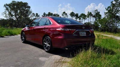 Road Test Review - 2015 Toyota Camry XSE 2.5L - Sportier Handling + Surprising Four-Cylinder Pace Road Test Review - 2015 Toyota Camry XSE 2.5L - Sportier Handling + Surprising Four-Cylinder Pace Road Test Review - 2015 Toyota Camry XSE 2.5L - Sportier Handling + Surprising Four-Cylinder Pace Road Test Review - 2015 Toyota Camry XSE 2.5L - Sportier Handling + Surprising Four-Cylinder Pace Road Test Review - 2015 Toyota Camry XSE 2.5L - Sportier Handling + Surprising Four-Cylinder Pace Road Test Review - 2015 Toyota Camry XSE 2.5L - Sportier Handling + Surprising Four-Cylinder Pace Road Test Review - 2015 Toyota Camry XSE 2.5L - Sportier Handling + Surprising Four-Cylinder Pace Road Test Review - 2015 Toyota Camry XSE 2.5L - Sportier Handling + Surprising Four-Cylinder Pace Road Test Review - 2015 Toyota Camry XSE 2.5L - Sportier Handling + Surprising Four-Cylinder Pace Road Test Review - 2015 Toyota Camry XSE 2.5L - Sportier Handling + Surprising Four-Cylinder Pace Road Test Review - 2015 Toyota Camry XSE 2.5L - Sportier Handling + Surprising Four-Cylinder Pace Road Test Review - 2015 Toyota Camry XSE 2.5L - Sportier Handling + Surprising Four-Cylinder Pace Road Test Review - 2015 Toyota Camry XSE 2.5L - Sportier Handling + Surprising Four-Cylinder Pace Road Test Review - 2015 Toyota Camry XSE 2.5L - Sportier Handling + Surprising Four-Cylinder Pace Road Test Review - 2015 Toyota Camry XSE 2.5L - Sportier Handling + Surprising Four-Cylinder Pace