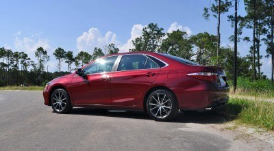 Road Test Review - 2015 Toyota Camry XSE 2.5L - Sportier Handling + Surprising Four-Cylinder Pace Road Test Review - 2015 Toyota Camry XSE 2.5L - Sportier Handling + Surprising Four-Cylinder Pace Road Test Review - 2015 Toyota Camry XSE 2.5L - Sportier Handling + Surprising Four-Cylinder Pace Road Test Review - 2015 Toyota Camry XSE 2.5L - Sportier Handling + Surprising Four-Cylinder Pace Road Test Review - 2015 Toyota Camry XSE 2.5L - Sportier Handling + Surprising Four-Cylinder Pace Road Test Review - 2015 Toyota Camry XSE 2.5L - Sportier Handling + Surprising Four-Cylinder Pace Road Test Review - 2015 Toyota Camry XSE 2.5L - Sportier Handling + Surprising Four-Cylinder Pace