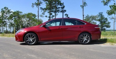 Road Test Review - 2015 Toyota Camry XSE 2.5L - Sportier Handling + Surprising Four-Cylinder Pace Road Test Review - 2015 Toyota Camry XSE 2.5L - Sportier Handling + Surprising Four-Cylinder Pace Road Test Review - 2015 Toyota Camry XSE 2.5L - Sportier Handling + Surprising Four-Cylinder Pace Road Test Review - 2015 Toyota Camry XSE 2.5L - Sportier Handling + Surprising Four-Cylinder Pace Road Test Review - 2015 Toyota Camry XSE 2.5L - Sportier Handling + Surprising Four-Cylinder Pace