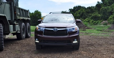Road Test Review - 2015 Toyota Highlander AWD Limited - Fave Family Truckster Is Tahoe-Tough but Lexus-Smooth Road Test Review - 2015 Toyota Highlander AWD Limited - Fave Family Truckster Is Tahoe-Tough but Lexus-Smooth Road Test Review - 2015 Toyota Highlander AWD Limited - Fave Family Truckster Is Tahoe-Tough but Lexus-Smooth Road Test Review - 2015 Toyota Highlander AWD Limited - Fave Family Truckster Is Tahoe-Tough but Lexus-Smooth Road Test Review - 2015 Toyota Highlander AWD Limited - Fave Family Truckster Is Tahoe-Tough but Lexus-Smooth Road Test Review - 2015 Toyota Highlander AWD Limited - Fave Family Truckster Is Tahoe-Tough but Lexus-Smooth Road Test Review - 2015 Toyota Highlander AWD Limited - Fave Family Truckster Is Tahoe-Tough but Lexus-Smooth Road Test Review - 2015 Toyota Highlander AWD Limited - Fave Family Truckster Is Tahoe-Tough but Lexus-Smooth Road Test Review - 2015 Toyota Highlander AWD Limited - Fave Family Truckster Is Tahoe-Tough but Lexus-Smooth Road Test Review - 2015 Toyota Highlander AWD Limited - Fave Family Truckster Is Tahoe-Tough but Lexus-Smooth Road Test Review - 2015 Toyota Highlander AWD Limited - Fave Family Truckster Is Tahoe-Tough but Lexus-Smooth Road Test Review - 2015 Toyota Highlander AWD Limited - Fave Family Truckster Is Tahoe-Tough but Lexus-Smooth Road Test Review - 2015 Toyota Highlander AWD Limited - Fave Family Truckster Is Tahoe-Tough but Lexus-Smooth Road Test Review - 2015 Toyota Highlander AWD Limited - Fave Family Truckster Is Tahoe-Tough but Lexus-Smooth Road Test Review - 2015 Toyota Highlander AWD Limited - Fave Family Truckster Is Tahoe-Tough but Lexus-Smooth Road Test Review - 2015 Toyota Highlander AWD Limited - Fave Family Truckster Is Tahoe-Tough but Lexus-Smooth Road Test Review - 2015 Toyota Highlander AWD Limited - Fave Family Truckster Is Tahoe-Tough but Lexus-Smooth Road Test Review - 2015 Toyota Highlander AWD Limited - Fave Family Truckster Is Tahoe-Tough but Lexus-Smooth Road Test Review - 2