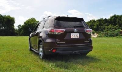 Road Test Review - 2015 Toyota Highlander AWD Limited - Fave Family Truckster Is Tahoe-Tough but Lexus-Smooth Road Test Review - 2015 Toyota Highlander AWD Limited - Fave Family Truckster Is Tahoe-Tough but Lexus-Smooth Road Test Review - 2015 Toyota Highlander AWD Limited - Fave Family Truckster Is Tahoe-Tough but Lexus-Smooth Road Test Review - 2015 Toyota Highlander AWD Limited - Fave Family Truckster Is Tahoe-Tough but Lexus-Smooth Road Test Review - 2015 Toyota Highlander AWD Limited - Fave Family Truckster Is Tahoe-Tough but Lexus-Smooth Road Test Review - 2015 Toyota Highlander AWD Limited - Fave Family Truckster Is Tahoe-Tough but Lexus-Smooth Road Test Review - 2015 Toyota Highlander AWD Limited - Fave Family Truckster Is Tahoe-Tough but Lexus-Smooth Road Test Review - 2015 Toyota Highlander AWD Limited - Fave Family Truckster Is Tahoe-Tough but Lexus-Smooth Road Test Review - 2015 Toyota Highlander AWD Limited - Fave Family Truckster Is Tahoe-Tough but Lexus-Smooth Road Test Review - 2015 Toyota Highlander AWD Limited - Fave Family Truckster Is Tahoe-Tough but Lexus-Smooth Road Test Review - 2015 Toyota Highlander AWD Limited - Fave Family Truckster Is Tahoe-Tough but Lexus-Smooth Road Test Review - 2015 Toyota Highlander AWD Limited - Fave Family Truckster Is Tahoe-Tough but Lexus-Smooth Road Test Review - 2015 Toyota Highlander AWD Limited - Fave Family Truckster Is Tahoe-Tough but Lexus-Smooth Road Test Review - 2015 Toyota Highlander AWD Limited - Fave Family Truckster Is Tahoe-Tough but Lexus-Smooth Road Test Review - 2015 Toyota Highlander AWD Limited - Fave Family Truckster Is Tahoe-Tough but Lexus-Smooth Road Test Review - 2015 Toyota Highlander AWD
