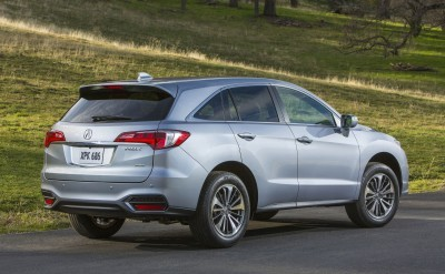 2016 Acura RDX Refresh Adds Power, Tech and Style - 40 New Photos + Pricing by Trim 2016 Acura RDX Refresh Adds Power, Tech and Style - 40 New Photos + Pricing by Trim 2016 Acura RDX Refresh Adds Power, Tech and Style - 40 New Photos + Pricing by Trim 2016 Acura RDX Refresh Adds Power, Tech and Style - 40 New Photos + Pricing by Trim 2016 Acura RDX Refresh Adds Power, Tech and Style - 40 New Photos + Pricing by Trim 2016 Acura RDX Refresh Adds Power, Tech and Style - 40 New Photos + Pricing by Trim 2016 Acura RDX Refresh Adds Power, Tech and Style - 40 New Photos + Pricing by Trim 2016 Acura RDX Refresh Adds Power, Tech and Style - 40 New Photos + Pricing by Trim 2016 Acura RDX Refresh Adds Power, Tech and Style - 40 New Photos + Pricing by Trim 2016 Acura RDX Refresh Adds Power, Tech and Style - 40 New Photos + Pricing by Trim 2016 Acura RDX Refresh Adds Power, Tech and Style - 40 New Photos + Pricing by Trim