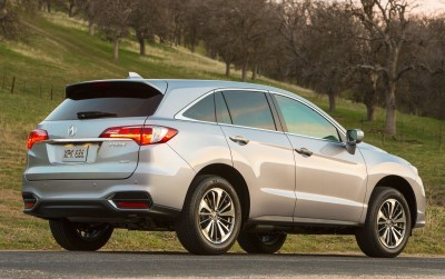 2016 Acura RDX Refresh Adds Power, Tech and Style - 40 New Photos + Pricing by Trim 2016 Acura RDX Refresh Adds Power, Tech and Style - 40 New Photos + Pricing by Trim 2016 Acura RDX Refresh Adds Power, Tech and Style - 40 New Photos + Pricing by Trim 2016 Acura RDX Refresh Adds Power, Tech and Style - 40 New Photos + Pricing by Trim 2016 Acura RDX Refresh Adds Power, Tech and Style - 40 New Photos + Pricing by Trim 2016 Acura RDX Refresh Adds Power, Tech and Style - 40 New Photos + Pricing by Trim 2016 Acura RDX Refresh Adds Power, Tech and Style - 40 New Photos + Pricing by Trim 2016 Acura RDX Refresh Adds Power, Tech and Style - 40 New Photos + Pricing by Trim 2016 Acura RDX Refresh Adds Power, Tech and Style - 40 New Photos + Pricing by Trim 2016 Acura RDX Refresh Adds Power, Tech and Style - 40 New Photos + Pricing by Trim 2016 Acura RDX Refresh Adds Power, Tech and Style - 40 New Photos + Pricing by Trim 2016 Acura RDX Refresh Adds Power, Tech and Style - 40 New Photos + Pricing by Trim