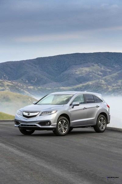 2016 Acura RDX Refresh Adds Power, Tech and Style - 40 New Photos + Pricing by Trim 2016 Acura RDX Refresh Adds Power, Tech and Style - 40 New Photos + Pricing by Trim 2016 Acura RDX Refresh Adds Power, Tech and Style - 40 New Photos + Pricing by Trim 2016 Acura RDX Refresh Adds Power, Tech and Style - 40 New Photos + Pricing by Trim 2016 Acura RDX Refresh Adds Power, Tech and Style - 40 New Photos + Pricing by Trim 2016 Acura RDX Refresh Adds Power, Tech and Style - 40 New Photos + Pricing by Trim 2016 Acura RDX Refresh Adds Power, Tech and Style - 40 New Photos + Pricing by Trim 2016 Acura RDX Refresh Adds Power, Tech and Style - 40 New Photos + Pricing by Trim 2016 Acura RDX Refresh Adds Power, Tech and Style - 40 New Photos + Pricing by Trim 2016 Acura RDX Refresh Adds Power, Tech and Style - 40 New Photos + Pricing by Trim 2016 Acura RDX Refresh Adds Power, Tech and Style - 40 New Photos + Pricing by Trim 2016 Acura RDX Refresh Adds Power, Tech and Style - 40 New Photos + Pricing by Trim 2016 Acura RDX Refresh Adds Power, Tech and Style - 40 New Photos + Pricing by Trim 2016 Acura RDX Refresh Adds Power, Tech and Style - 40 New Photos + Pricing by Trim