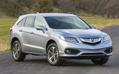 2016 Acura RDX Refresh Adds Power, Tech and Style - 40 New Photos + Pricing by Trim 2016 Acura RDX Refresh Adds Power, Tech and Style - 40 New Photos + Pricing by Trim 2016 Acura RDX Refresh Adds Power, Tech and Style - 40 New Photos + Pricing by Trim 2016 Acura RDX Refresh Adds Power, Tech and Style - 40 New Photos + Pricing by Trim 2016 Acura RDX Refresh Adds Power, Tech and Style - 40 New Photos + Pricing by Trim 2016 Acura RDX Refresh Adds Power, Tech and Style - 40 New Photos + Pricing by Trim 2016 Acura RDX Refresh Adds Power, Tech and Style - 40 New Photos + Pricing by Trim 2016 Acura RDX Refresh Adds Power, Tech and Style - 40 New Photos + Pricing by Trim 2016 Acura RDX Refresh Adds Power, Tech and Style - 40 New Photos + Pricing by Trim 2016 Acura RDX Refresh Adds Power, Tech and Style - 40 New Photos + Pricing by Trim 2016 Acura RDX Refresh Adds Power, Tech and Style - 40 New Photos + Pricing by Trim 2016 Acura RDX Refresh Adds Power, Tech and Style - 40 New Photos + Pricing by Trim 2016 Acura RDX Refresh Adds Power, Tech and Style - 40 New Photos + Pricing by Trim 2016 Acura RDX Refresh Adds Power, Tech and Style - 40 New Photos + Pricing by Trim 2016 Acura RDX Refresh Adds Power, Tech and Style - 40 New Photos + Pricing by Trim