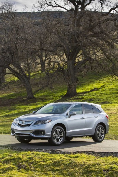 2016 Acura RDX Refresh Adds Power, Tech and Style - 40 New Photos + Pricing by Trim 2016 Acura RDX Refresh Adds Power, Tech and Style - 40 New Photos + Pricing by Trim 2016 Acura RDX Refresh Adds Power, Tech and Style - 40 New Photos + Pricing by Trim 2016 Acura RDX Refresh Adds Power, Tech and Style - 40 New Photos + Pricing by Trim 2016 Acura RDX Refresh Adds Power, Tech and Style - 40 New Photos + Pricing by Trim 2016 Acura RDX Refresh Adds Power, Tech and Style - 40 New Photos + Pricing by Trim 2016 Acura RDX Refresh Adds Power, Tech and Style - 40 New Photos + Pricing by Trim 2016 Acura RDX Refresh Adds Power, Tech and Style - 40 New Photos + Pricing by Trim 2016 Acura RDX Refresh Adds Power, Tech and Style - 40 New Photos + Pricing by Trim 2016 Acura RDX Refresh Adds Power, Tech and Style - 40 New Photos + Pricing by Trim 2016 Acura RDX Refresh Adds Power, Tech and Style - 40 New Photos + Pricing by Trim 2016 Acura RDX Refresh Adds Power, Tech and Style - 40 New Photos + Pricing by Trim 2016 Acura RDX Refresh Adds Power, Tech and Style - 40 New Photos + Pricing by Trim 2016 Acura RDX Refresh Adds Power, Tech and Style - 40 New Photos + Pricing by Trim 2016 Acura RDX Refresh Adds Power, Tech and Style - 40 New Photos + Pricing by Trim 2016 Acura RDX Refresh Adds Power, Tech and Style - 40 New Photos + Pricing by Trim