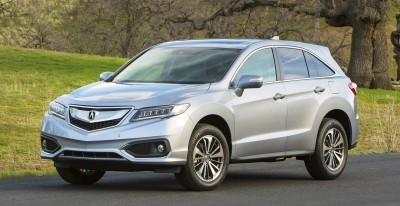 2016 Acura RDX Refresh Adds Power, Tech and Style - 40 New Photos + Pricing by Trim 2016 Acura RDX Refresh Adds Power, Tech and Style - 40 New Photos + Pricing by Trim 2016 Acura RDX Refresh Adds Power, Tech and Style - 40 New Photos + Pricing by Trim 2016 Acura RDX Refresh Adds Power, Tech and Style - 40 New Photos + Pricing by Trim 2016 Acura RDX Refresh Adds Power, Tech and Style - 40 New Photos + Pricing by Trim 2016 Acura RDX Refresh Adds Power, Tech and Style - 40 New Photos + Pricing by Trim 2016 Acura RDX Refresh Adds Power, Tech and Style - 40 New Photos + Pricing by Trim 2016 Acura RDX Refresh Adds Power, Tech and Style - 40 New Photos + Pricing by Trim 2016 Acura RDX Refresh Adds Power, Tech and Style - 40 New Photos + Pricing by Trim 2016 Acura RDX Refresh Adds Power, Tech and Style - 40 New Photos + Pricing by Trim 2016 Acura RDX Refresh Adds Power, Tech and Style - 40 New Photos + Pricing by Trim 2016 Acura RDX Refresh Adds Power, Tech and Style - 40 New Photos + Pricing by Trim 2016 Acura RDX Refresh Adds Power, Tech and Style - 40 New Photos + Pricing by Trim 2016 Acura RDX Refresh Adds Power, Tech and Style - 40 New Photos + Pricing by Trim 2016 Acura RDX Refresh Adds Power, Tech and Style - 40 New Photos + Pricing by Trim 2016 Acura RDX Refresh Adds Power, Tech and Style - 40 New Photos + Pricing by Trim 2016 Acura RDX Refresh Adds Power, Tech and Style - 40 New Photos + Pricing by Trim