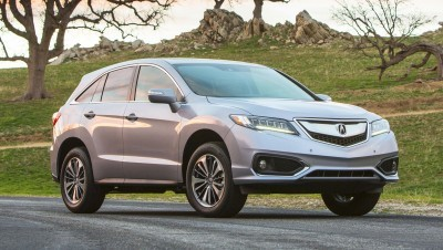 2016 Acura RDX Refresh Adds Power, Tech and Style - 40 New Photos + Pricing by Trim 2016 Acura RDX Refresh Adds Power, Tech and Style - 40 New Photos + Pricing by Trim 2016 Acura RDX Refresh Adds Power, Tech and Style - 40 New Photos + Pricing by Trim 2016 Acura RDX Refresh Adds Power, Tech and Style - 40 New Photos + Pricing by Trim 2016 Acura RDX Refresh Adds Power, Tech and Style - 40 New Photos + Pricing by Trim 2016 Acura RDX Refresh Adds Power, Tech and Style - 40 New Photos + Pricing by Trim 2016 Acura RDX Refresh Adds Power, Tech and Style - 40 New Photos + Pricing by Trim 2016 Acura RDX Refresh Adds Power, Tech and Style - 40 New Photos + Pricing by Trim 2016 Acura RDX Refresh Adds Power, Tech and Style - 40 New Photos + Pricing by Trim 2016 Acura RDX Refresh Adds Power, Tech and Style - 40 New Photos + Pricing by Trim 2016 Acura RDX Refresh Adds Power, Tech and Style - 40 New Photos + Pricing by Trim 2016 Acura RDX Refresh Adds Power, Tech and Style - 40 New Photos + Pricing by Trim 2016 Acura RDX Refresh Adds Power, Tech and Style - 40 New Photos + Pricing by Trim 2016 Acura RDX Refresh Adds Power, Tech and Style - 40 New Photos + Pricing by Trim 2016 Acura RDX Refresh Adds Power, Tech and Style - 40 New Photos + Pricing by Trim 2016 Acura RDX Refresh Adds Power, Tech and Style - 40 New Photos + Pricing by Trim 2016 Acura RDX Refresh Adds Power, Tech and Style - 40 New Photos + Pricing by Trim 2016 Acura RDX Refresh Adds Power, Tech and Style - 40 New Photos + Pricing by Trim