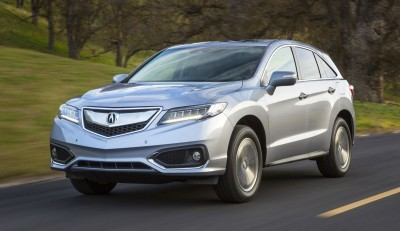 2016 Acura RDX Refresh Adds Power, Tech and Style - 40 New Photos + Pricing by Trim 2016 Acura RDX Refresh Adds Power, Tech and Style - 40 New Photos + Pricing by Trim 2016 Acura RDX Refresh Adds Power, Tech and Style - 40 New Photos + Pricing by Trim 2016 Acura RDX Refresh Adds Power, Tech and Style - 40 New Photos + Pricing by Trim 2016 Acura RDX Refresh Adds Power, Tech and Style - 40 New Photos + Pricing by Trim 2016 Acura RDX Refresh Adds Power, Tech and Style - 40 New Photos + Pricing by Trim 2016 Acura RDX Refresh Adds Power, Tech and Style - 40 New Photos + Pricing by Trim 2016 Acura RDX Refresh Adds Power, Tech and Style - 40 New Photos + Pricing by Trim 2016 Acura RDX Refresh Adds Power, Tech and Style - 40 New Photos + Pricing by Trim 2016 Acura RDX Refresh Adds Power, Tech and Style - 40 New Photos + Pricing by Trim 2016 Acura RDX Refresh Adds Power, Tech and Style - 40 New Photos + Pricing by Trim 2016 Acura RDX Refresh Adds Power, Tech and Style - 40 New Photos + Pricing by Trim 2016 Acura RDX Refresh Adds Power, Tech and Style - 40 New Photos + Pricing by Trim 2016 Acura RDX Refresh Adds Power, Tech and Style - 40 New Photos + Pricing by Trim 2016 Acura RDX Refresh Adds Power, Tech and Style - 40 New Photos + Pricing by Trim 2016 Acura RDX Refresh Adds Power, Tech and Style - 40 New Photos + Pricing by Trim 2016 Acura RDX Refresh Adds Power, Tech and Style - 40 New Photos + Pricing by Trim 2016 Acura RDX Refresh Adds Power, Tech and Style - 40 New Photos + Pricing by Trim 2016 Acura RDX Refresh Adds Power, Tech and Style - 40 New Photos + Pricing by Trim