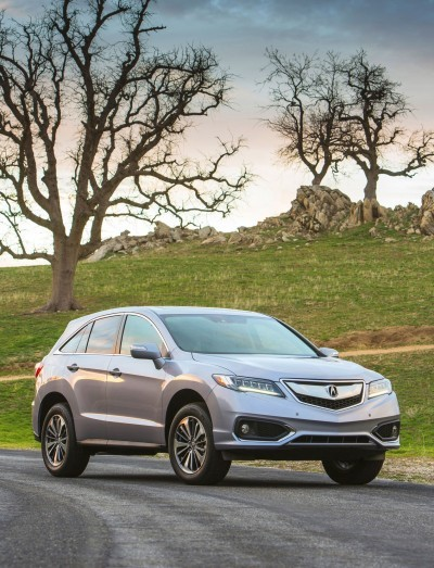 2016 Acura RDX Refresh Adds Power, Tech and Style - 40 New Photos + Pricing by Trim 2016 Acura RDX Refresh Adds Power, Tech and Style - 40 New Photos + Pricing by Trim 2016 Acura RDX Refresh Adds Power, Tech and Style - 40 New Photos + Pricing by Trim 2016 Acura RDX Refresh Adds Power, Tech and Style - 40 New Photos + Pricing by Trim 2016 Acura RDX Refresh Adds Power, Tech and Style - 40 New Photos + Pricing by Trim 2016 Acura RDX Refresh Adds Power, Tech and Style - 40 New Photos + Pricing by Trim 2016 Acura RDX Refresh Adds Power, Tech and Style - 40 New Photos + Pricing by Trim 2016 Acura RDX Refresh Adds Power, Tech and Style - 40 New Photos + Pricing by Trim 2016 Acura RDX Refresh Adds Power, Tech and Style - 40 New Photos + Pricing by Trim 2016 Acura RDX Refresh Adds Power, Tech and Style - 40 New Photos + Pricing by Trim 2016 Acura RDX Refresh Adds Power, Tech and Style - 40 New Photos + Pricing by Trim 2016 Acura RDX Refresh Adds Power, Tech and Style - 40 New Photos + Pricing by Trim 2016 Acura RDX Refresh Adds Power, Tech and Style - 40 New Photos + Pricing by Trim 2016 Acura RDX Refresh Adds Power, Tech and Style - 40 New Photos + Pricing by Trim 2016 Acura RDX Refresh Adds Power, Tech and Style - 40 New Photos + Pricing by Trim 2016 Acura RDX Refresh Adds Power, Tech and Style - 40 New Photos + Pricing by Trim 2016 Acura RDX Refresh Adds Power, Tech and Style - 40 New Photos + Pricing by Trim 2016 Acura RDX Refresh Adds Power, Tech and Style - 40 New Photos + Pricing by Trim 2016 Acura RDX Refresh Adds Power, Tech and Style - 40 New Photos + Pricing by Trim 2016 Acura RDX Refresh Adds Power, Tech and Style - 40 New Photos + Pricing by Trim