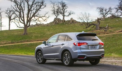 2016 Acura RDX Refresh Adds Power, Tech and Style - 40 New Photos + Pricing by Trim 2016 Acura RDX Refresh Adds Power, Tech and Style - 40 New Photos + Pricing by Trim 2016 Acura RDX Refresh Adds Power, Tech and Style - 40 New Photos + Pricing by Trim 2016 Acura RDX Refresh Adds Power, Tech and Style - 40 New Photos + Pricing by Trim 2016 Acura RDX Refresh Adds Power, Tech and Style - 40 New Photos + Pricing by Trim 2016 Acura RDX Refresh Adds Power, Tech and Style - 40 New Photos + Pricing by Trim 2016 Acura RDX Refresh Adds Power, Tech and Style - 40 New Photos + Pricing by Trim 2016 Acura RDX Refresh Adds Power, Tech and Style - 40 New Photos + Pricing by Trim 2016 Acura RDX Refresh Adds Power, Tech and Style - 40 New Photos + Pricing by Trim 2016 Acura RDX Refresh Adds Power, Tech and Style - 40 New Photos + Pricing by Trim 2016 Acura RDX Refresh Adds Power, Tech and Style - 40 New Photos + Pricing by Trim 2016 Acura RDX Refresh Adds Power, Tech and Style - 40 New Photos + Pricing by Trim 2016 Acura RDX Refresh Adds Power, Tech and Style - 40 New Photos + Pricing by Trim 2016 Acura RDX Refresh Adds Power, Tech and Style - 40 New Photos + Pricing by Trim 2016 Acura RDX Refresh Adds Power, Tech and Style - 40 New Photos + Pricing by Trim 2016 Acura RDX Refresh Adds Power, Tech and Style - 40 New Photos + Pricing by Trim 2016 Acura RDX Refresh Adds Power, Tech and Style - 40 New Photos + Pricing by Trim 2016 Acura RDX Refresh Adds Power, Tech and Style - 40 New Photos + Pricing by Trim 2016 Acura RDX Refresh Adds Power, Tech and Style - 40 New Photos + Pricing by Trim 2016 Acura RDX Refresh Adds Power, Tech and Style - 40 New Photos + Pricing by Trim 2016 Acura RDX Refresh Adds Power, Tech and Style - 40 New Photos + Pricing by Trim