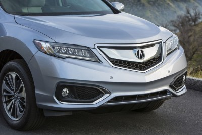 2016 Acura RDX Refresh Adds Power, Tech and Style - 40 New Photos + Pricing by Trim 2016 Acura RDX Refresh Adds Power, Tech and Style - 40 New Photos + Pricing by Trim 2016 Acura RDX Refresh Adds Power, Tech and Style - 40 New Photos + Pricing by Trim 2016 Acura RDX Refresh Adds Power, Tech and Style - 40 New Photos + Pricing by Trim 2016 Acura RDX Refresh Adds Power, Tech and Style - 40 New Photos + Pricing by Trim 2016 Acura RDX Refresh Adds Power, Tech and Style - 40 New Photos + Pricing by Trim 2016 Acura RDX Refresh Adds Power, Tech and Style - 40 New Photos + Pricing by Trim 2016 Acura RDX Refresh Adds Power, Tech and Style - 40 New Photos + Pricing by Trim 2016 Acura RDX Refresh Adds Power, Tech and Style - 40 New Photos + Pricing by Trim 2016 Acura RDX Refresh Adds Power, Tech and Style - 40 New Photos + Pricing by Trim 2016 Acura RDX Refresh Adds Power, Tech and Style - 40 New Photos + Pricing by Trim 2016 Acura RDX Refresh Adds Power, Tech and Style - 40 New Photos + Pricing by Trim 2016 Acura RDX Refresh Adds Power, Tech and Style - 40 New Photos + Pricing by Trim 2016 Acura RDX Refresh Adds Power, Tech and Style - 40 New Photos + Pricing by Trim 2016 Acura RDX Refresh Adds Power, Tech and Style - 40 New Photos + Pricing by Trim 2016 Acura RDX Refresh Adds Power, Tech and Style - 40 New Photos + Pricing by Trim 2016 Acura RDX Refresh Adds Power, Tech and Style - 40 New Photos + Pricing by Trim 2016 Acura RDX Refresh Adds Power, Tech and Style - 40 New Photos + Pricing by Trim 2016 Acura RDX Refresh Adds Power, Tech and Style - 40 New Photos + Pricing by Trim 2016 Acura RDX Refresh Adds Power, Tech and Style - 40 New Photos + Pricing by Trim 2016 Acura RDX Refresh Adds Power, Tech and Style - 40 New Photos + Pricing by Trim 2016 Acura RDX Refresh Adds Power, Tech and Style - 40 New Photos + Pricing by Trim