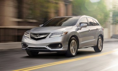 2016 Acura RDX Refresh Adds Power, Tech and Style - 40 New Photos + Pricing by Trim 2016 Acura RDX Refresh Adds Power, Tech and Style - 40 New Photos + Pricing by Trim 2016 Acura RDX Refresh Adds Power, Tech and Style - 40 New Photos + Pricing by Trim 2016 Acura RDX Refresh Adds Power, Tech and Style - 40 New Photos + Pricing by Trim