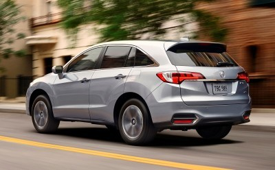 2016 Acura RDX Refresh Adds Power, Tech and Style - 40 New Photos + Pricing by Trim 2016 Acura RDX Refresh Adds Power, Tech and Style - 40 New Photos + Pricing by Trim 2016 Acura RDX Refresh Adds Power, Tech and Style - 40 New Photos + Pricing by Trim 2016 Acura RDX Refresh Adds Power, Tech and Style - 40 New Photos + Pricing by Trim 2016 Acura RDX Refresh Adds Power, Tech and Style - 40 New Photos + Pricing by Trim