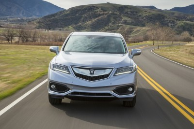 2016 Acura RDX Refresh Adds Power, Tech and Style - 40 New Photos + Pricing by Trim 2016 Acura RDX Refresh Adds Power, Tech and Style - 40 New Photos + Pricing by Trim 2016 Acura RDX Refresh Adds Power, Tech and Style - 40 New Photos + Pricing by Trim 2016 Acura RDX Refresh Adds Power, Tech and Style - 40 New Photos + Pricing by Trim 2016 Acura RDX Refresh Adds Power, Tech and Style - 40 New Photos + Pricing by Trim 2016 Acura RDX Refresh Adds Power, Tech and Style - 40 New Photos + Pricing by Trim 2016 Acura RDX Refresh Adds Power, Tech and Style - 40 New Photos + Pricing by Trim 2016 Acura RDX Refresh Adds Power, Tech and Style - 40 New Photos + Pricing by Trim 2016 Acura RDX Refresh Adds Power, Tech and Style - 40 New Photos + Pricing by Trim 2016 Acura RDX Refresh Adds Power, Tech and Style - 40 New Photos + Pricing by Trim 2016 Acura RDX Refresh Adds Power, Tech and Style - 40 New Photos + Pricing by Trim 2016 Acura RDX Refresh Adds Power, Tech and Style - 40 New Photos + Pricing by Trim 2016 Acura RDX Refresh Adds Power, Tech and Style - 40 New Photos + Pricing by Trim 2016 Acura RDX Refresh Adds Power, Tech and Style - 40 New Photos + Pricing by Trim 2016 Acura RDX Refresh Adds Power, Tech and Style - 40 New Photos + Pricing by Trim 2016 Acura RDX Refresh Adds Power, Tech and Style - 40 New Photos + Pricing by Trim 2016 Acura RDX Refresh Adds Power, Tech and Style - 40 New Photos + Pricing by Trim 2016 Acura RDX Refresh Adds Power, Tech and Style - 40 New Photos + Pricing by Trim 2016 Acura RDX Refresh Adds Power, Tech and Style - 40 New Photos + Pricing by Trim 2016 Acura RDX Refresh Adds Power, Tech and Style - 40 New Photos + Pricing by Trim 2016 Acura RDX Refresh Adds Power, Tech and Style - 40 New Photos + Pricing by Trim 2016 Acura RDX Refresh Adds Power, Tech and Style - 40 New Photos + Pricing by Trim 2016 Acura RDX Refresh Adds Power, Tech and Style - 40 New Photos + Pricing by Trim 2016 Acura RDX Refresh Adds Power, Tech and Style - 40 New Photos + 