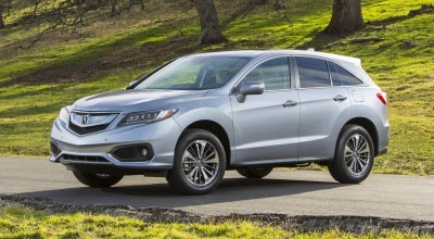 2016 Acura RDX Refresh Adds Power, Tech and Style - 40 New Photos + Pricing by Trim 2016 Acura RDX Refresh Adds Power, Tech and Style - 40 New Photos + Pricing by Trim 2016 Acura RDX Refresh Adds Power, Tech and Style - 40 New Photos + Pricing by Trim 2016 Acura RDX Refresh Adds Power, Tech and Style - 40 New Photos + Pricing by Trim 2016 Acura RDX Refresh Adds Power, Tech and Style - 40 New Photos + Pricing by Trim 2016 Acura RDX Refresh Adds Power, Tech and Style - 40 New Photos + Pricing by Trim