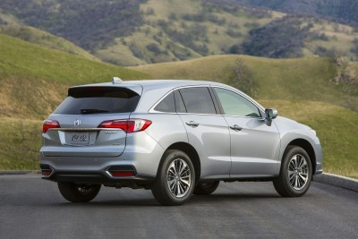 2016 Acura RDX Refresh Adds Power, Tech and Style - 40 New Photos + Pricing by Trim 2016 Acura RDX Refresh Adds Power, Tech and Style - 40 New Photos + Pricing by Trim 2016 Acura RDX Refresh Adds Power, Tech and Style - 40 New Photos + Pricing by Trim 2016 Acura RDX Refresh Adds Power, Tech and Style - 40 New Photos + Pricing by Trim 2016 Acura RDX Refresh Adds Power, Tech and Style - 40 New Photos + Pricing by Trim 2016 Acura RDX Refresh Adds Power, Tech and Style - 40 New Photos + Pricing by Trim 2016 Acura RDX Refresh Adds Power, Tech and Style - 40 New Photos + Pricing by Trim