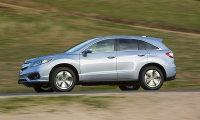2016 Acura RDX Refresh Adds Power, Tech and Style - 40 New Photos + Pricing by Trim 2016 Acura RDX Refresh Adds Power, Tech and Style - 40 New Photos + Pricing by Trim 2016 Acura RDX Refresh Adds Power, Tech and Style - 40 New Photos + Pricing by Trim 2016 Acura RDX Refresh Adds Power, Tech and Style - 40 New Photos + Pricing by Trim 2016 Acura RDX Refresh Adds Power, Tech and Style - 40 New Photos + Pricing by Trim 2016 Acura RDX Refresh Adds Power, Tech and Style - 40 New Photos + Pricing by Trim 2016 Acura RDX Refresh Adds Power, Tech and Style - 40 New Photos + Pricing by Trim 2016 Acura RDX Refresh Adds Power, Tech and Style - 40 New Photos + Pricing by Trim
