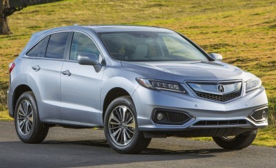 2016 Acura RDX Refresh Adds Power, Tech and Style - 40 New Photos + Pricing by Trim 2016 Acura RDX Refresh Adds Power, Tech and Style - 40 New Photos + Pricing by Trim 2016 Acura RDX Refresh Adds Power, Tech and Style - 40 New Photos + Pricing by Trim 2016 Acura RDX Refresh Adds Power, Tech and Style - 40 New Photos + Pricing by Trim 2016 Acura RDX Refresh Adds Power, Tech and Style - 40 New Photos + Pricing by Trim 2016 Acura RDX Refresh Adds Power, Tech and Style - 40 New Photos + Pricing by Trim 2016 Acura RDX Refresh Adds Power, Tech and Style - 40 New Photos + Pricing by Trim 2016 Acura RDX Refresh Adds Power, Tech and Style - 40 New Photos + Pricing by Trim 2016 Acura RDX Refresh Adds Power, Tech and Style - 40 New Photos + Pricing by Trim