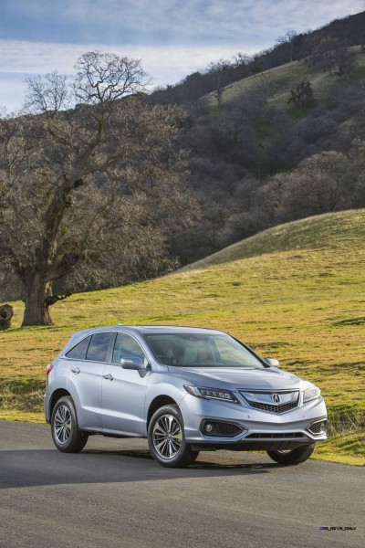 2016 Acura RDX Refresh Adds Power, Tech and Style - 40 New Photos + Pricing by Trim 2016 Acura RDX Refresh Adds Power, Tech and Style - 40 New Photos + Pricing by Trim 2016 Acura RDX Refresh Adds Power, Tech and Style - 40 New Photos + Pricing by Trim 2016 Acura RDX Refresh Adds Power, Tech and Style - 40 New Photos + Pricing by Trim 2016 Acura RDX Refresh Adds Power, Tech and Style - 40 New Photos + Pricing by Trim 2016 Acura RDX Refresh Adds Power, Tech and Style - 40 New Photos + Pricing by Trim 2016 Acura RDX Refresh Adds Power, Tech and Style - 40 New Photos + Pricing by Trim 2016 Acura RDX Refresh Adds Power, Tech and Style - 40 New Photos + Pricing by Trim 2016 Acura RDX Refresh Adds Power, Tech and Style - 40 New Photos + Pricing by Trim 2016 Acura RDX Refresh Adds Power, Tech and Style - 40 New Photos + Pricing by Trim