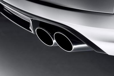 2016 Audi S8 Plus 10