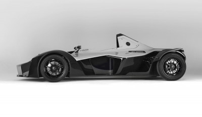 305HP 2016 BAC Mono - Watch New Turbo Powertrain Nail 2nd-Quickest Goodwood Hillclimb! 305HP 2016 BAC Mono - Watch New Turbo Powertrain Nail 2nd-Quickest Goodwood Hillclimb! 305HP 2016 BAC Mono - Watch New Turbo Powertrain Nail 2nd-Quickest Goodwood Hillclimb! 305HP 2016 BAC Mono - Watch New Turbo Powertrain Nail 2nd-Quickest Goodwood Hillclimb! 305HP 2016 BAC Mono - Watch New Turbo Powertrain Nail 2nd-Quickest Goodwood Hillclimb! 305HP 2016 BAC Mono - Watch New Turbo Powertrain Nail 2nd-Quickest Goodwood Hillclimb! 305HP 2016 BAC Mono - Watch New Turbo Powertrain Nail 2nd-Quickest Goodwood Hillclimb! 305HP 2016 BAC Mono - Watch New Turbo Powertrain Nail 2nd-Quickest Goodwood Hillclimb! 305HP 2016 BAC Mono - Watch New Turbo Powertrain Nail 2nd-Quickest Goodwood Hillclimb! 305HP 2016 BAC Mono - Watch New Turbo Powertrain Nail 2nd-Quickest Goodwood Hillclimb! 305HP 2016 BAC Mono - Watch New Turbo Powertrain Nail 2nd-Quickest Goodwood Hillclimb! 305HP 2016 BAC Mono - Watch New Turbo Powertrain Nail 2nd-Quickest Goodwood Hillclimb! 305HP 2016 BAC Mono - Watch New Turbo Powertrain Nail 2nd-Quickest Goodwood Hillclimb! 305HP 2016 BAC Mono - Watch New Turbo Powertrain Nail 2nd-Quickest Goodwood Hillclimb!