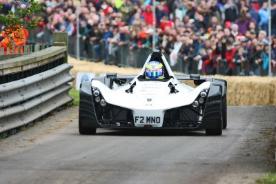 305HP 2016 BAC Mono - Watch New Turbo Powertrain Nail 2nd-Quickest Goodwood Hillclimb! 305HP 2016 BAC Mono - Watch New Turbo Powertrain Nail 2nd-Quickest Goodwood Hillclimb! 305HP 2016 BAC Mono - Watch New Turbo Powertrain Nail 2nd-Quickest Goodwood Hillclimb! 305HP 2016 BAC Mono - Watch New Turbo Powertrain Nail 2nd-Quickest Goodwood Hillclimb! 305HP 2016 BAC Mono - Watch New Turbo Powertrain Nail 2nd-Quickest Goodwood Hillclimb! 305HP 2016 BAC Mono - Watch New Turbo Powertrain Nail 2nd-Quickest Goodwood Hillclimb! 305HP 2016 BAC Mono - Watch New Turbo Powertrain Nail 2nd-Quickest Goodwood Hillclimb! 305HP 2016 BAC Mono - Watch New Turbo Powertrain Nail 2nd-Quickest Goodwood Hillclimb! 305HP 2016 BAC Mono - Watch New Turbo Powertrain Nail 2nd-Quickest Goodwood Hillclimb! 305HP 2016 BAC Mono - Watch New Turbo Powertrain Nail 2nd-Quickest Goodwood Hillclimb!