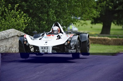 305HP 2016 BAC Mono - Watch New Turbo Powertrain Nail 2nd-Quickest Goodwood Hillclimb! 305HP 2016 BAC Mono - Watch New Turbo Powertrain Nail 2nd-Quickest Goodwood Hillclimb! 305HP 2016 BAC Mono - Watch New Turbo Powertrain Nail 2nd-Quickest Goodwood Hillclimb! 305HP 2016 BAC Mono - Watch New Turbo Powertrain Nail 2nd-Quickest Goodwood Hillclimb! 305HP 2016 BAC Mono - Watch New Turbo Powertrain Nail 2nd-Quickest Goodwood Hillclimb! 305HP 2016 BAC Mono - Watch New Turbo Powertrain Nail 2nd-Quickest Goodwood Hillclimb! 305HP 2016 BAC Mono - Watch New Turbo Powertrain Nail 2nd-Quickest Goodwood Hillclimb! 305HP 2016 BAC Mono - Watch New Turbo Powertrain Nail 2nd-Quickest Goodwood Hillclimb!