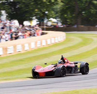 305HP 2016 BAC Mono - Watch New Turbo Powertrain Nail 2nd-Quickest Goodwood Hillclimb! 305HP 2016 BAC Mono - Watch New Turbo Powertrain Nail 2nd-Quickest Goodwood Hillclimb! 305HP 2016 BAC Mono - Watch New Turbo Powertrain Nail 2nd-Quickest Goodwood Hillclimb! 305HP 2016 BAC Mono - Watch New Turbo Powertrain Nail 2nd-Quickest Goodwood Hillclimb! 305HP 2016 BAC Mono - Watch New Turbo Powertrain Nail 2nd-Quickest Goodwood Hillclimb! 305HP 2016 BAC Mono - Watch New Turbo Powertrain Nail 2nd-Quickest Goodwood Hillclimb! 305HP 2016 BAC Mono - Watch New Turbo Powertrain Nail 2nd-Quickest Goodwood Hillclimb! 305HP 2016 BAC Mono - Watch New Turbo Powertrain Nail 2nd-Quickest Goodwood Hillclimb! 305HP 2016 BAC Mono - Watch New Turbo Powertrain Nail 2nd-Quickest Goodwood Hillclimb! 305HP 2016 BAC Mono - Watch New Turbo Powertrain Nail 2nd-Quickest Goodwood Hillclimb! 305HP 2016 BAC Mono - Watch New Turbo Powertrain Nail 2nd-Quickest Goodwood Hillclimb! 305HP 2016 BAC Mono - Watch New Turbo Powertrain Nail 2nd-Quickest Goodwood Hillclimb! 305HP 2016 BAC Mono - Watch New Turbo Powertrain Nail 2nd-Quickest Goodwood Hillclimb! 305HP 2016 BAC Mono - Watch New Turbo Powertrain Nail 2nd-Quickest Goodwood Hillclimb! 305HP 2016 BAC Mono - Watch New Turbo Powertrain Nail 2nd-Quickest Goodwood Hillclimb! 305HP 2016 BAC Mono - Watch New Turbo Powertrain Nail 2nd-Quickest Goodwood Hillclimb! 305HP 2016 BAC Mono - Watch New Turbo Powertrain Nail 2nd-Quickest Goodwood Hillclimb! 305HP 2016 BAC Mono - Watch New Turbo Powertrain Nail 2nd-Quickest Goodwood Hillclimb! 305HP 2016 BAC Mono - Watch New Turbo Powertrain Nail 2nd-Quickest Goodwood Hillclimb! 305HP 2016 BAC Mono - Watch New Turbo Powertrain Nail 2nd-Quickest Goodwood Hillclimb! 305HP 2016 BAC Mono - Watch New Turbo Powertrain Nail 2nd-Quickest Goodwood Hillclimb! 305HP 2016 BAC Mono - Watch New Turbo Powertrain Nail 2nd-Quickest Goodwood Hillclimb! 305HP 2016 BAC Mono - Watch New Turbo Powertrain Nail 2nd-Quickest Goodwood Hillclimb! 305HP 2016 BAC Mono - Watch New Turbo Powertrain Nail 2nd-Quickest Goodwood Hillclimb! 305HP 2016 BAC Mono - Watch New Turbo Powertrain Nail 2nd-Quickest Goodwood Hillclimb! 305HP 2016 BAC Mono - Watch New Turbo Powertrain Nail 2nd-Quickest Goodwood Hillclimb! 305HP 2016 BAC Mono - Watch New Turbo Powertrain Nail 2nd-Quickest Goodwood Hillclimb!
