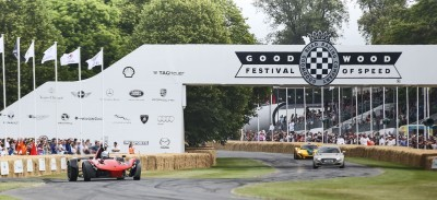 305HP 2016 BAC Mono - Watch New Turbo Powertrain Nail 2nd-Quickest Goodwood Hillclimb! 305HP 2016 BAC Mono - Watch New Turbo Powertrain Nail 2nd-Quickest Goodwood Hillclimb! 305HP 2016 BAC Mono - Watch New Turbo Powertrain Nail 2nd-Quickest Goodwood Hillclimb! 305HP 2016 BAC Mono - Watch New Turbo Powertrain Nail 2nd-Quickest Goodwood Hillclimb! 305HP 2016 BAC Mono - Watch New Turbo Powertrain Nail 2nd-Quickest Goodwood Hillclimb! 305HP 2016 BAC Mono - Watch New Turbo Powertrain Nail 2nd-Quickest Goodwood Hillclimb! 305HP 2016 BAC Mono - Watch New Turbo Powertrain Nail 2nd-Quickest Goodwood Hillclimb! 305HP 2016 BAC Mono - Watch New Turbo Powertrain Nail 2nd-Quickest Goodwood Hillclimb! 305HP 2016 BAC Mono - Watch New Turbo Powertrain Nail 2nd-Quickest Goodwood Hillclimb! 305HP 2016 BAC Mono - Watch New Turbo Powertrain Nail 2nd-Quickest Goodwood Hillclimb! 305HP 2016 BAC Mono - Watch New Turbo Powertrain Nail 2nd-Quickest Goodwood Hillclimb! 305HP 2016 BAC Mono - Watch New Turbo Powertrain Nail 2nd-Quickest Goodwood Hillclimb! 305HP 2016 BAC Mono - Watch New Turbo Powertrain Nail 2nd-Quickest Goodwood Hillclimb! 305HP 2016 BAC Mono - Watch New Turbo Powertrain Nail 2nd-Quickest Goodwood Hillclimb! 305HP 2016 BAC Mono - Watch New Turbo Powertrain Nail 2nd-Quickest Goodwood Hillclimb! 305HP 2016 BAC Mono - Watch New Turbo Powertrain Nail 2nd-Quickest Goodwood Hillclimb! 305HP 2016 BAC Mono - Watch New Turbo Powertrain Nail 2nd-Quickest Goodwood Hillclimb! 305HP 2016 BAC Mono - Watch New Turbo Powertrain Nail 2nd-Quickest Goodwood Hillclimb! 305HP 2016 BAC Mono - Watch New Turbo Powertrain Nail 2nd-Quickest Goodwood Hillclimb! 305HP 2016 BAC Mono - Watch New Turbo Powertrain Nail 2nd-Quickest Goodwood Hillclimb! 305HP 2016 BAC Mono - Watch New Turbo Powertrain Nail 2nd-Quickest Goodwood Hillclimb! 305HP 2016 BAC Mono - Watch New Turbo Powertrain Nail 2nd-Quickest Goodwood Hillclimb! 305HP 2016 BAC Mono - Watch New Turbo Powertrain Nail 2nd-Quickest Goodwood Hillclimb! 305HP 2016 BAC Mono - Watch New Turbo Powertrain Nail 2nd-Quickest Goodwood Hillclimb! 305HP 2016 BAC Mono - Watch New Turbo Powertrain Nail 2nd-Quickest Goodwood Hillclimb! 305HP 2016 BAC Mono - Watch New Turbo Powertrain Nail 2nd-Quickest Goodwood Hillclimb!