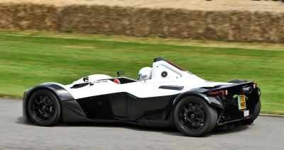 305HP 2016 BAC Mono - Watch New Turbo Powertrain Nail 2nd-Quickest Goodwood Hillclimb! 305HP 2016 BAC Mono - Watch New Turbo Powertrain Nail 2nd-Quickest Goodwood Hillclimb! 305HP 2016 BAC Mono - Watch New Turbo Powertrain Nail 2nd-Quickest Goodwood Hillclimb! 305HP 2016 BAC Mono - Watch New Turbo Powertrain Nail 2nd-Quickest Goodwood Hillclimb! 305HP 2016 BAC Mono - Watch New Turbo Powertrain Nail 2nd-Quickest Goodwood Hillclimb! 305HP 2016 BAC Mono - Watch New Turbo Powertrain Nail 2nd-Quickest Goodwood Hillclimb! 305HP 2016 BAC Mono - Watch New Turbo Powertrain Nail 2nd-Quickest Goodwood Hillclimb! 305HP 2016 BAC Mono - Watch New Turbo Powertrain Nail 2nd-Quickest Goodwood Hillclimb! 305HP 2016 BAC Mono - Watch New Turbo Powertrain Nail 2nd-Quickest Goodwood Hillclimb! 305HP 2016 BAC Mono - Watch New Turbo Powertrain Nail 2nd-Quickest Goodwood Hillclimb! 305HP 2016 BAC Mono - Watch New Turbo Powertrain Nail 2nd-Quickest Goodwood Hillclimb! 305HP 2016 BAC Mono - Watch New Turbo Powertrain Nail 2nd-Quickest Goodwood Hillclimb! 305HP 2016 BAC Mono - Watch New Turbo Powertrain Nail 2nd-Quickest Goodwood Hillclimb! 305HP 2016 BAC Mono - Watch New Turbo Powertrain Nail 2nd-Quickest Goodwood Hillclimb! 305HP 2016 BAC Mono - Watch New Turbo Powertrain Nail 2nd-Quickest Goodwood Hillclimb! 305HP 2016 BAC Mono - Watch New Turbo Powertrain Nail 2nd-Quickest Goodwood Hillclimb! 305HP 2016 BAC Mono - Watch New Turbo Powertrain Nail 2nd-Quickest Goodwood Hillclimb! 305HP 2016 BAC Mono - Watch New Turbo Powertrain Nail 2nd-Quickest Goodwood Hillclimb! 305HP 2016 BAC Mono - Watch New Turbo Powertrain Nail 2nd-Quickest Goodwood Hillclimb!
