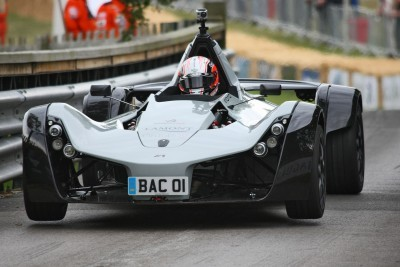 305HP 2016 BAC Mono - Watch New Turbo Powertrain Nail 2nd-Quickest Goodwood Hillclimb! 305HP 2016 BAC Mono - Watch New Turbo Powertrain Nail 2nd-Quickest Goodwood Hillclimb! 305HP 2016 BAC Mono - Watch New Turbo Powertrain Nail 2nd-Quickest Goodwood Hillclimb! 305HP 2016 BAC Mono - Watch New Turbo Powertrain Nail 2nd-Quickest Goodwood Hillclimb! 305HP 2016 BAC Mono - Watch New Turbo Powertrain Nail 2nd-Quickest Goodwood Hillclimb! 305HP 2016 BAC Mono - Watch New Turbo Powertrain Nail 2nd-Quickest Goodwood Hillclimb! 305HP 2016 BAC Mono - Watch New Turbo Powertrain Nail 2nd-Quickest Goodwood Hillclimb! 305HP 2016 BAC Mono - Watch New Turbo Powertrain Nail 2nd-Quickest Goodwood Hillclimb! 305HP 2016 BAC Mono - Watch New Turbo Powertrain Nail 2nd-Quickest Goodwood Hillclimb! 305HP 2016 BAC Mono - Watch New Turbo Powertrain Nail 2nd-Quickest Goodwood Hillclimb! 305HP 2016 BAC Mono - Watch New Turbo Powertrain Nail 2nd-Quickest Goodwood Hillclimb! 305HP 2016 BAC Mono - Watch New Turbo Powertrain Nail 2nd-Quickest Goodwood Hillclimb! 305HP 2016 BAC Mono - Watch New Turbo Powertrain Nail 2nd-Quickest Goodwood Hillclimb! 305HP 2016 BAC Mono - Watch New Turbo Powertrain Nail 2nd-Quickest Goodwood Hillclimb! 305HP 2016 BAC Mono - Watch New Turbo Powertrain Nail 2nd-Quickest Goodwood Hillclimb! 305HP 2016 BAC Mono - Watch New Turbo Powertrain Nail 2nd-Quickest Goodwood Hillclimb! 305HP 2016 BAC Mono - Watch New Turbo Powertrain Nail 2nd-Quickest Goodwood Hillclimb!