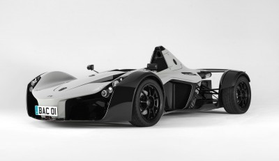 305HP 2016 BAC Mono - Watch New Turbo Powertrain Nail 2nd-Quickest Goodwood Hillclimb! 305HP 2016 BAC Mono - Watch New Turbo Powertrain Nail 2nd-Quickest Goodwood Hillclimb! 305HP 2016 BAC Mono - Watch New Turbo Powertrain Nail 2nd-Quickest Goodwood Hillclimb! 305HP 2016 BAC Mono - Watch New Turbo Powertrain Nail 2nd-Quickest Goodwood Hillclimb! 305HP 2016 BAC Mono - Watch New Turbo Powertrain Nail 2nd-Quickest Goodwood Hillclimb! 305HP 2016 BAC Mono - Watch New Turbo Powertrain Nail 2nd-Quickest Goodwood Hillclimb! 305HP 2016 BAC Mono - Watch New Turbo Powertrain Nail 2nd-Quickest Goodwood Hillclimb! 305HP 2016 BAC Mono - Watch New Turbo Powertrain Nail 2nd-Quickest Goodwood Hillclimb! 305HP 2016 BAC Mono - Watch New Turbo Powertrain Nail 2nd-Quickest Goodwood Hillclimb! 305HP 2016 BAC Mono - Watch New Turbo Powertrain Nail 2nd-Quickest Goodwood Hillclimb! 305HP 2016 BAC Mono - Watch New Turbo Powertrain Nail 2nd-Quickest Goodwood Hillclimb! 305HP 2016 BAC Mono - Watch New Turbo Powertrain Nail 2nd-Quickest Goodwood Hillclimb! 305HP 2016 BAC Mono - Watch New Turbo Powertrain Nail 2nd-Quickest Goodwood Hillclimb! 305HP 2016 BAC Mono - Watch New Turbo Powertrain Nail 2nd-Quickest Goodwood Hillclimb! 305HP 2016 BAC Mono - Watch New Turbo Powertrain Nail 2nd-Quickest Goodwood Hillclimb!