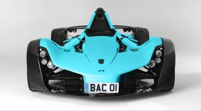 2016 BAC Mono - Digital Color Visualizer + TallPapers 10_001