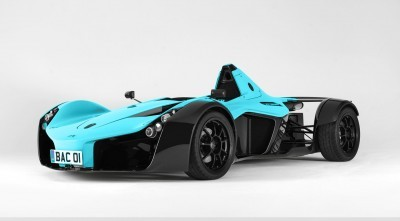 2016 BAC Mono - Digital Color Visualizer + TallPapers 10_002