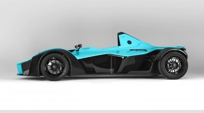 2016 BAC Mono - Digital Color Visualizer + TallPapers 10_003