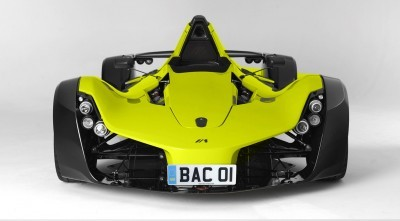 2016 BAC Mono - Digital Color Visualizer + TallPapers 2_001