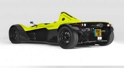 2016 BAC Mono - Digital Color Visualizer + TallPapers 2_004