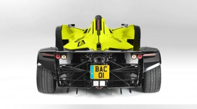 2016 BAC Mono - Digital Color Visualizer + TallPapers 2_005